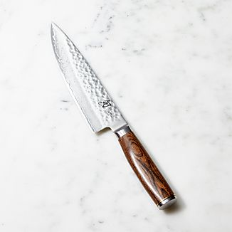 "Shun ® Premier 8"" Chef's Knife"
