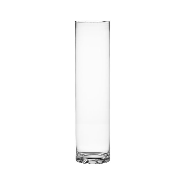 Sid Tall Vase