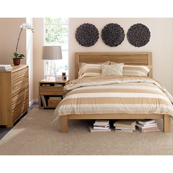 SierraBedroomCollectnSC10