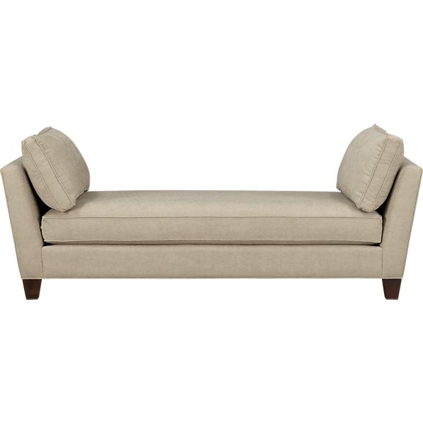 Simone Daybed