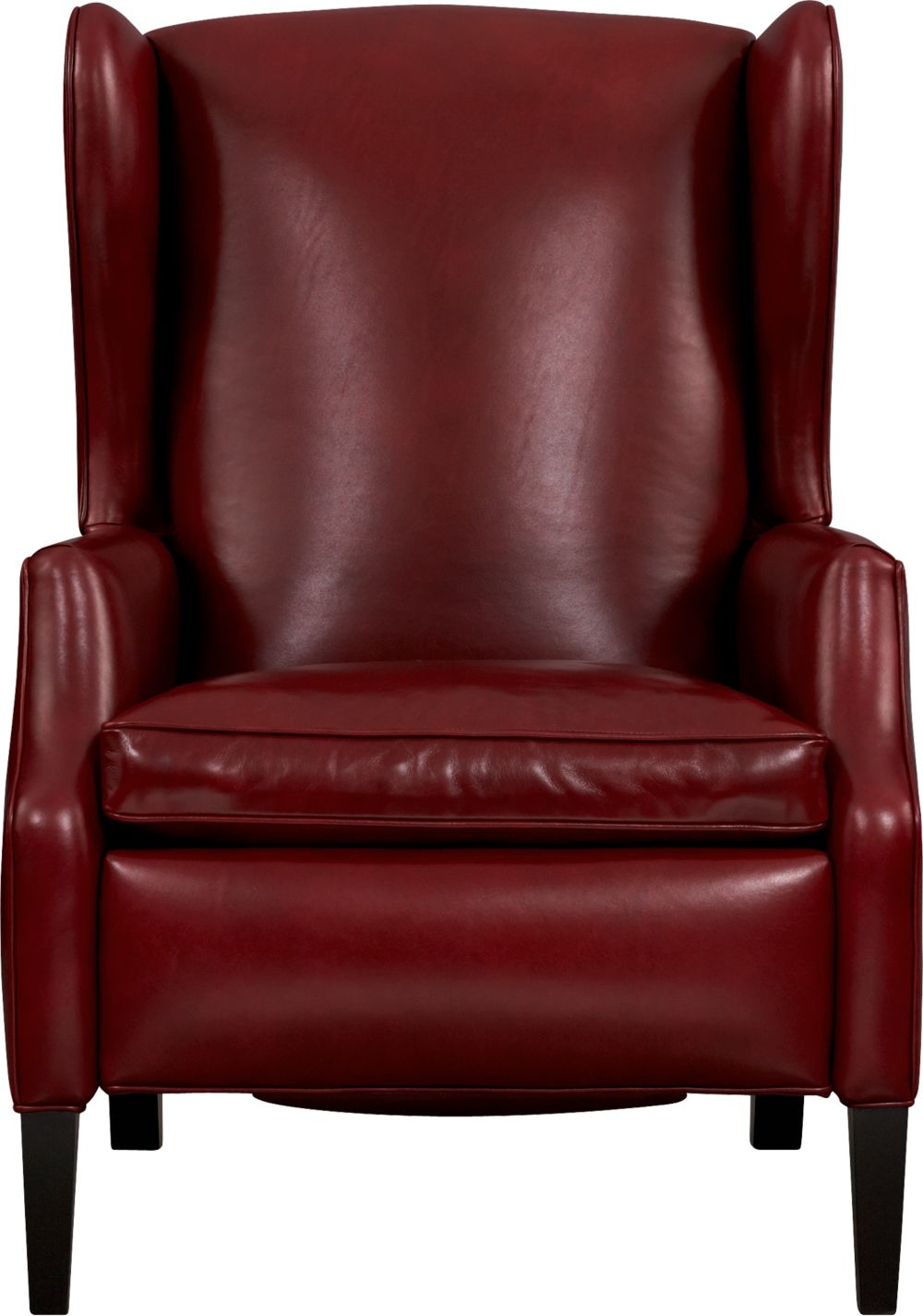 Wing Chair Recliners Furniture Paisley Recliner Chairs likewise La Z Boy Rocker Recliners ...