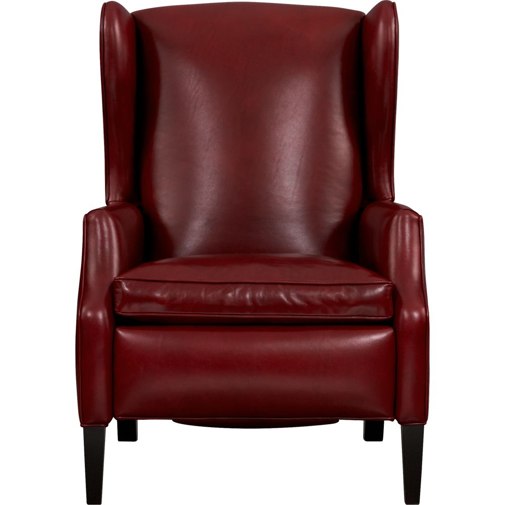 Sofa Recliner Parts Images Color Living Room Ideas