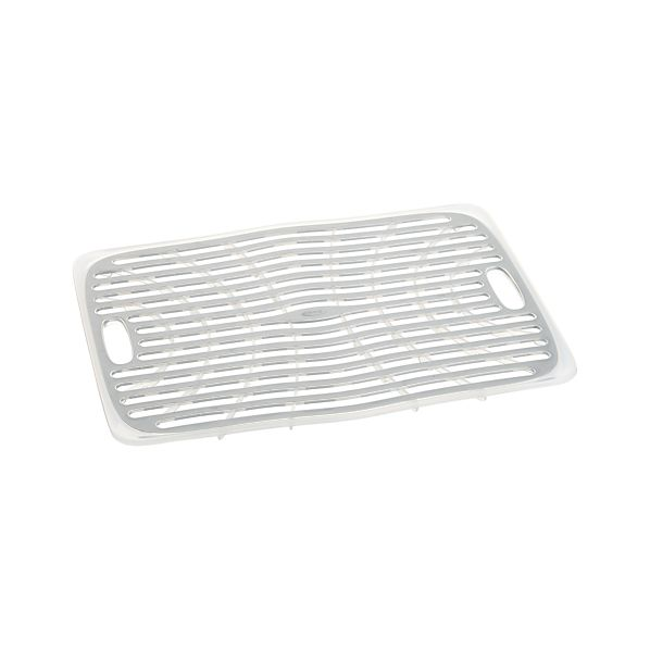 OXO ® Large Sink Mat