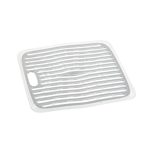 OXO ® Small Sink Mat