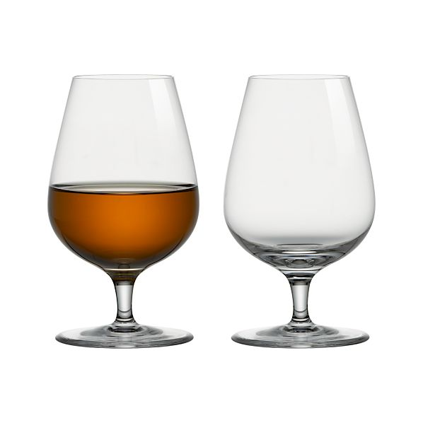 SippingGlass7ozAVS9