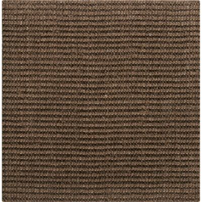Sisal Chocolate 12
