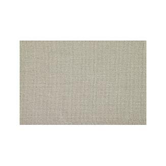 Sisal Dove Grey 4'x6' Rug
