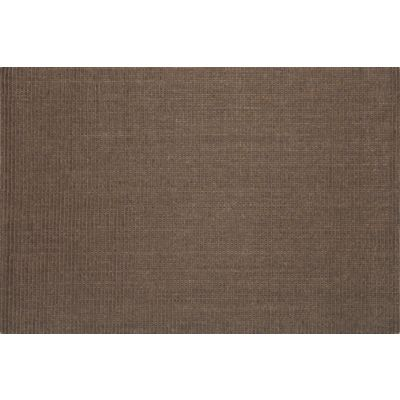 Sisal Chocolate Rug 2'x3'