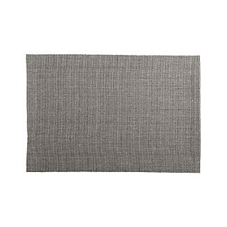 Sisal Grey 6'x9' Rug
