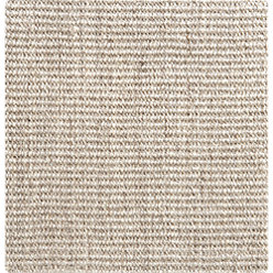 Sisal Linen 6 X9 Rug Reviews Crate And Barrel