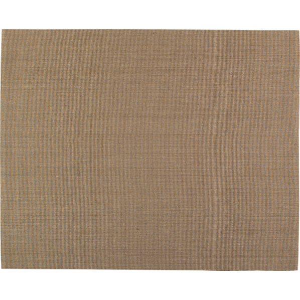 Sisal Sandstone Rug 8'x10'
