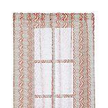 "Skylar 48""x108"" Curtain Panel"