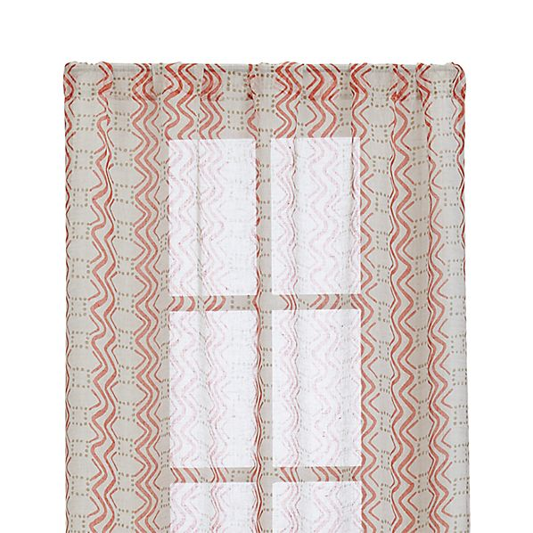 "Skylar 48""x96"" Curtain Panel"