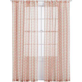 Skylar Curtains