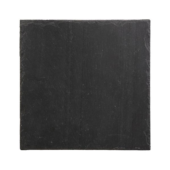 Medium Slate Board