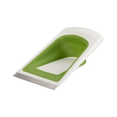 Chef'n® Sleek Scrape Collapsible Scraper