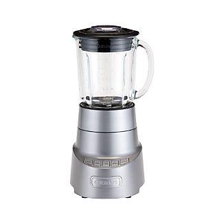 Cuisinart ® SmartPower ® Deluxe Blender