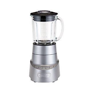 Cuisinart ® SmartPower ® Deluxe Blender