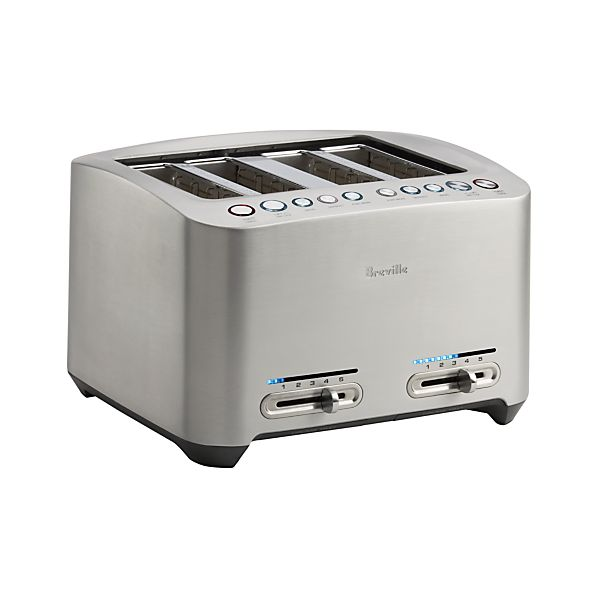 SmartToaster4SliceS10