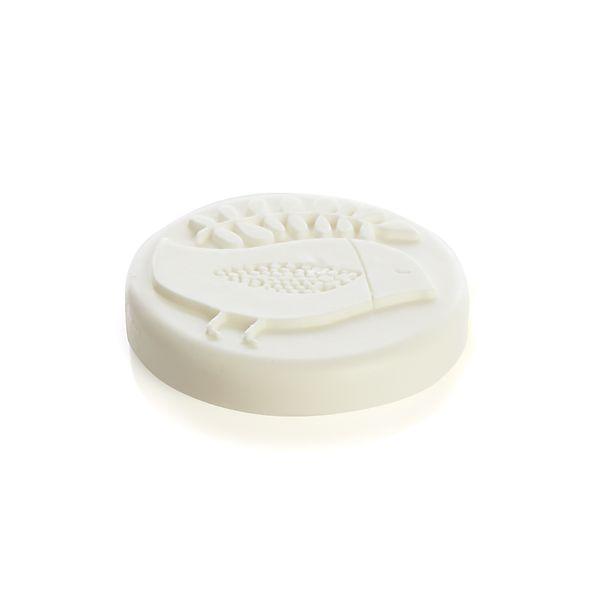 Snowbird Soap