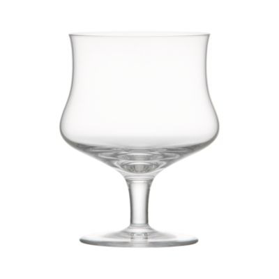Society Cocktail Glass