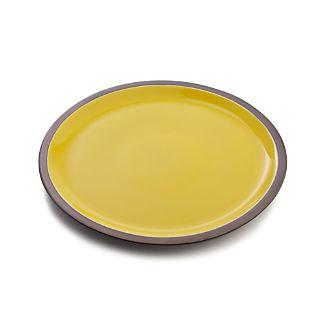 Sol Platter
