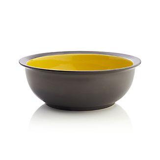 Sol Serving Bowl