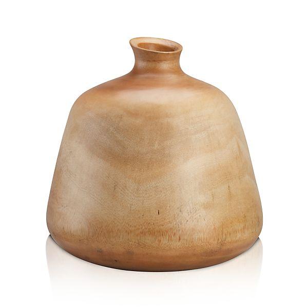 Somet Vase