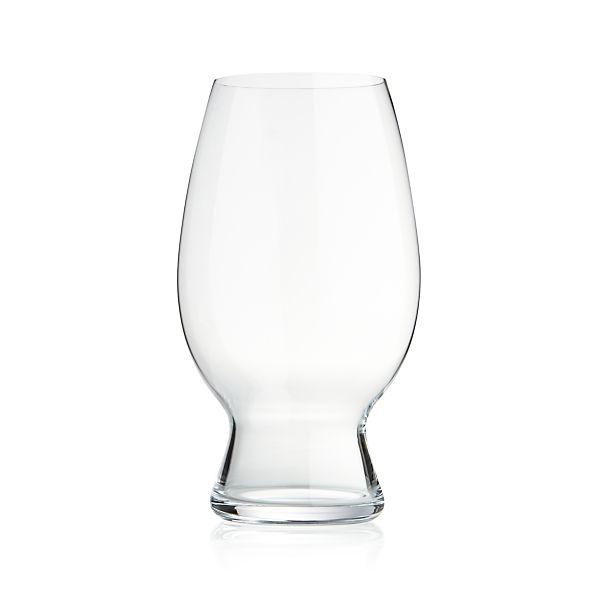 SpiegelauWheatBeerGlassS16