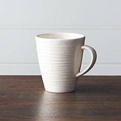 Spool Mug