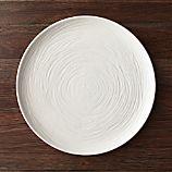Spool Platter