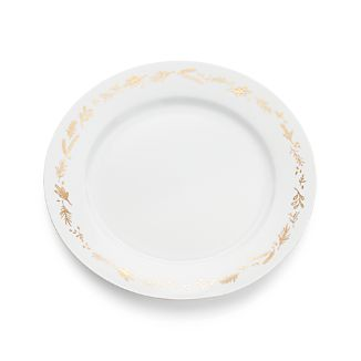 "Thankful 13.5"" Serving Platter"