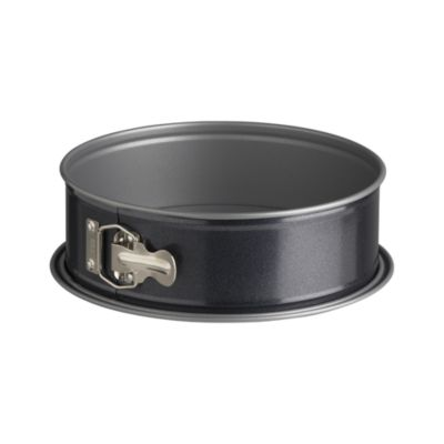 Kaiser® Nonstick Springform Pan