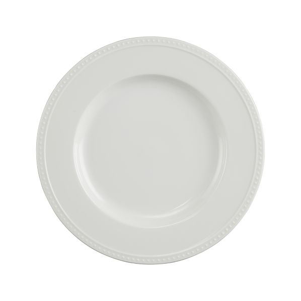 StaccatoDinnerPlateS9