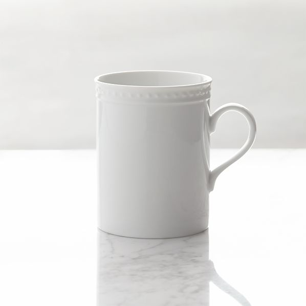 Staccato Mug