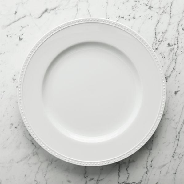 Staccato Platter