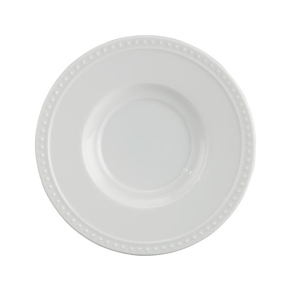 StaccatoSaucerS9