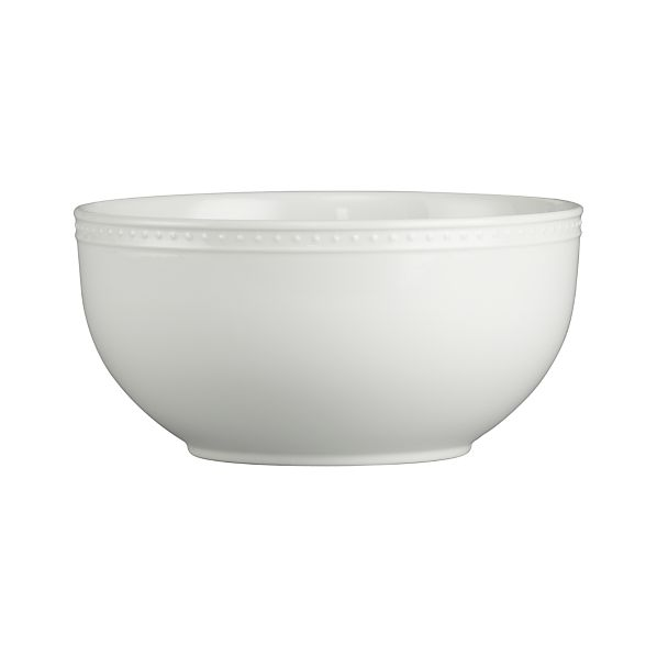 StaccatoServeBowlS9