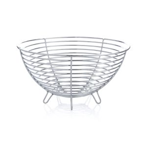 Stainless Wire Bowl