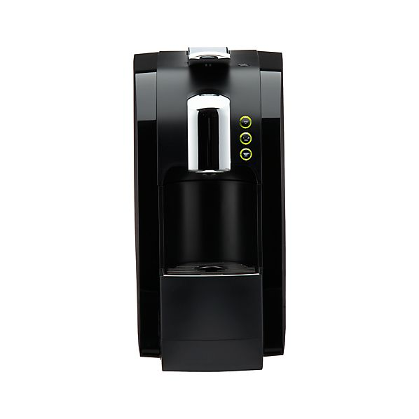 Starbucks ® Verismo ® 580 Brewer