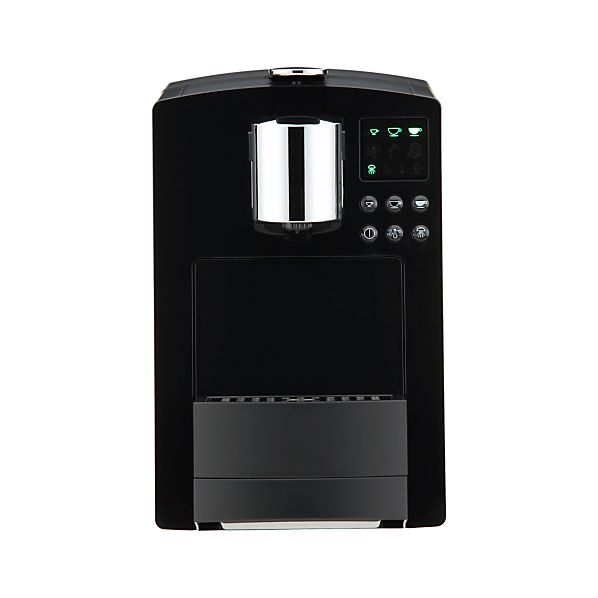 Starbucks ® Verismo ® V585 Brewer