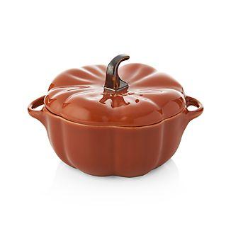Staub ® Mini 16-oz. Pumpkin Cocotte