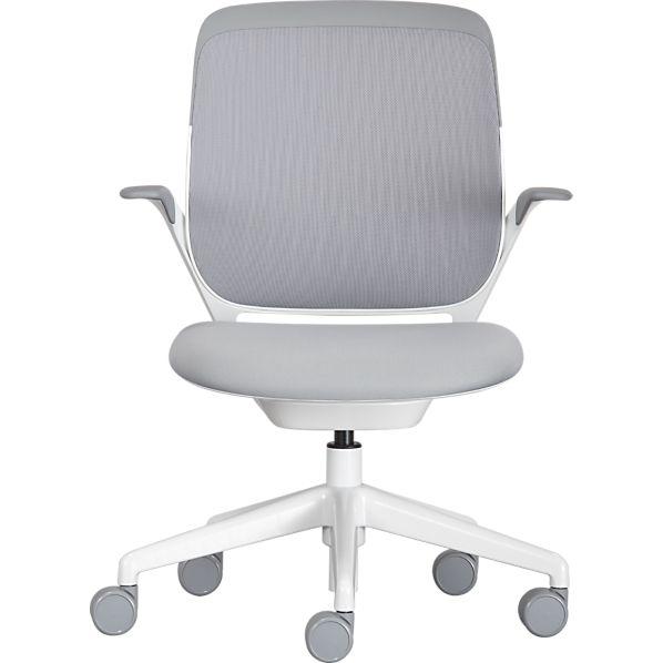 Steelcase cobi ® Office Chair