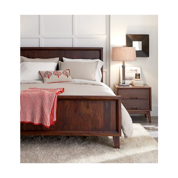 SteppeBedroomCollectionOC15