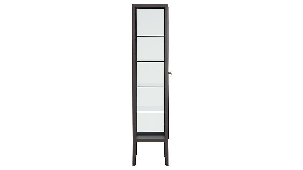 """Sterling 70"""" Tall Cabinet"""