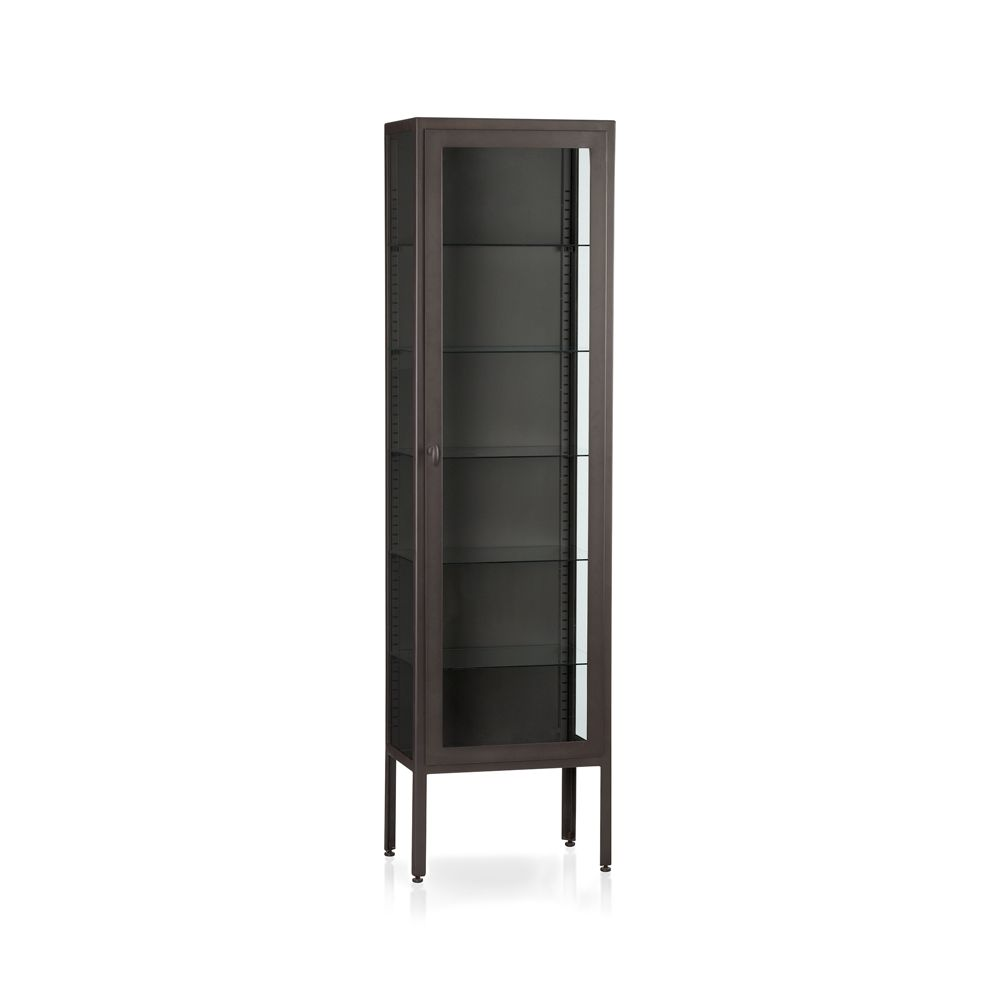 Furniture office furniture cabinet kitchen office for Tall kitchen cabinets