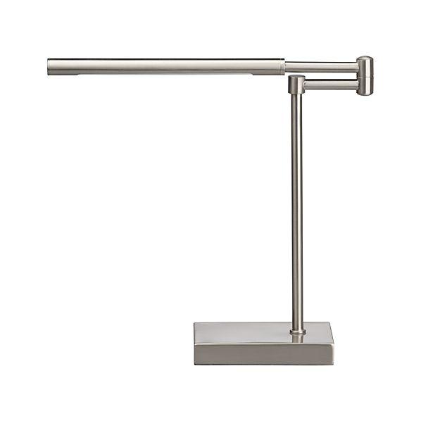Sterling Desk Lamp