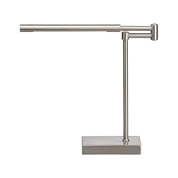 Sterling Desk Lamp