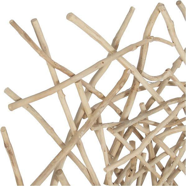 SticksWallArtAVF13