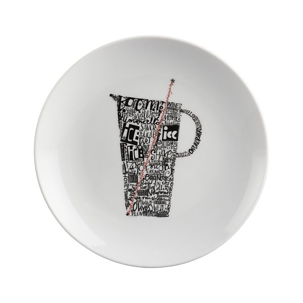 Stir Plate